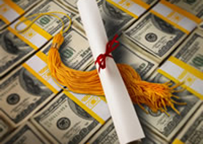 scholarships for